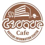 GwaveCafe