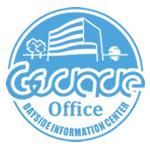 GwaveOffice